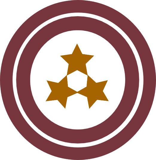 OL-logo-4[1]