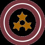 cropped-OL-logo-41.png